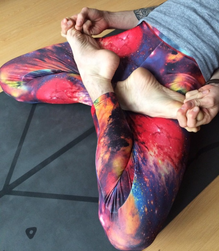 Meggings Review