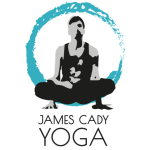 cropped-jamescadyyoga-colour-no-background.png